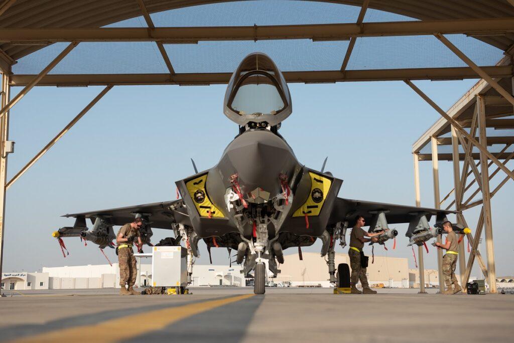F-35A-Beast-Mode.jpg