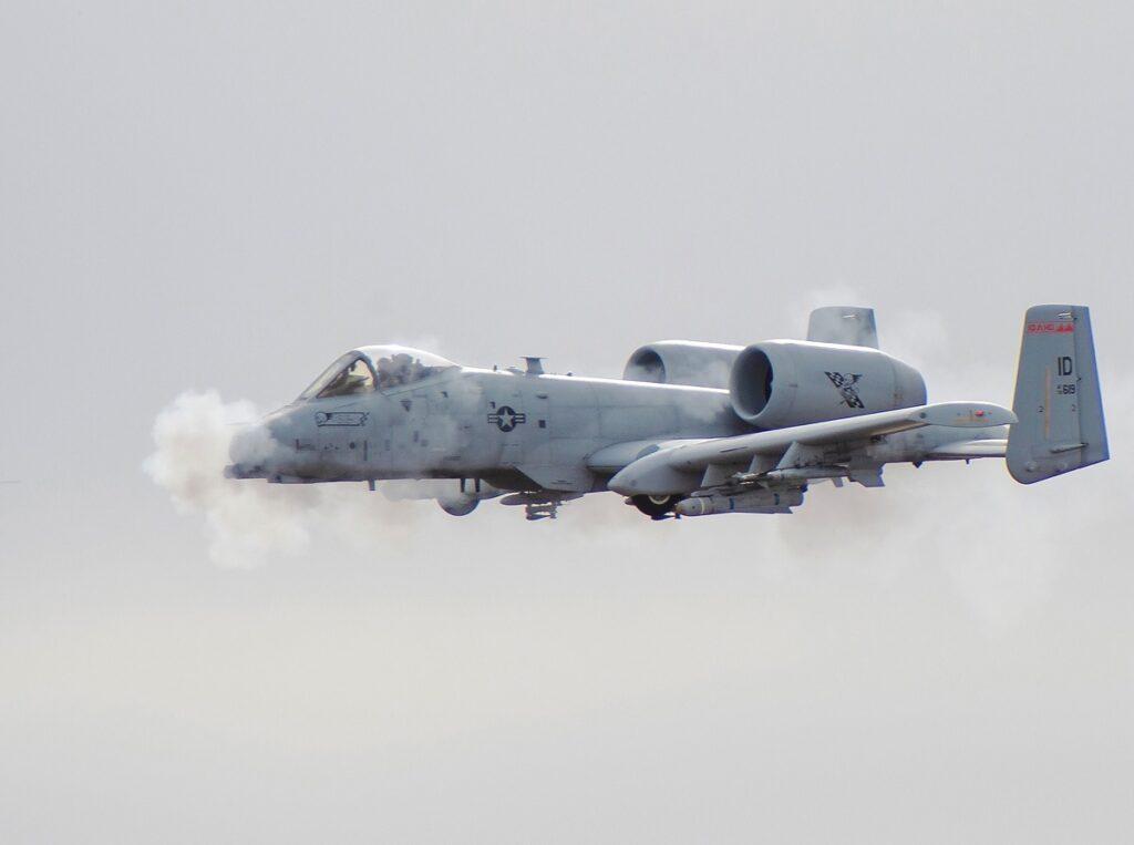 A-10-Idaho-ANG.jpg