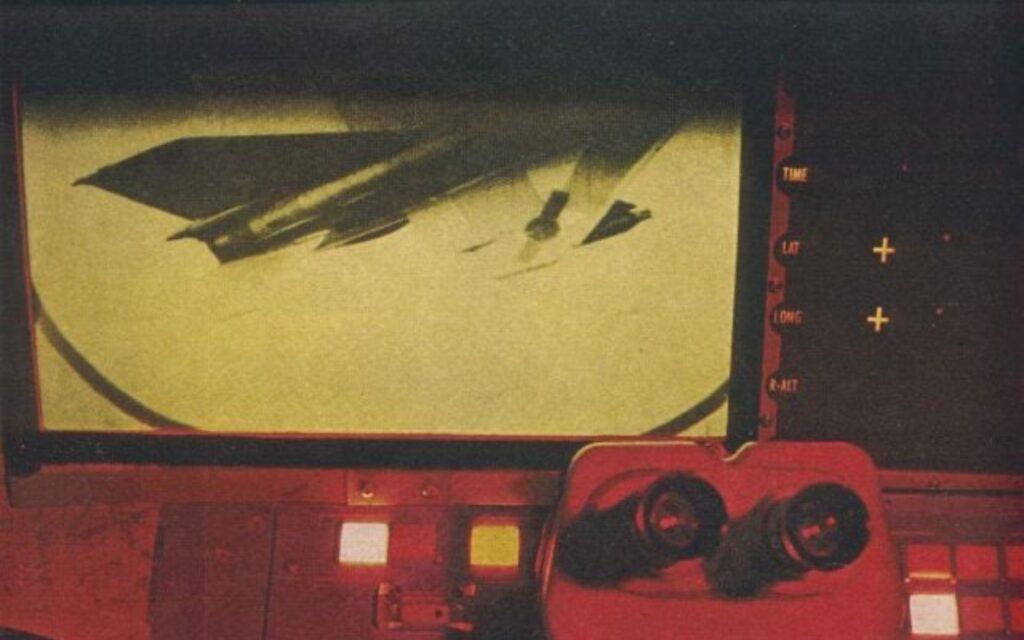 BQM-34-Firebee.jpg