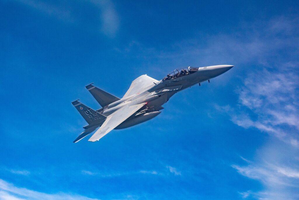 F-15EX-1.jpg
