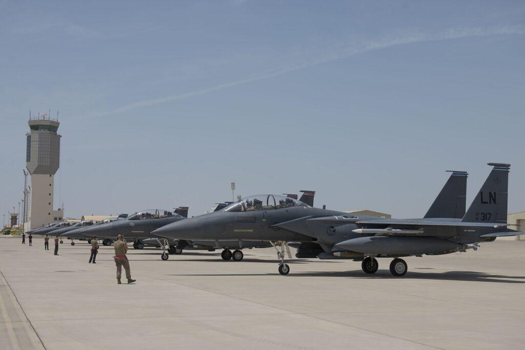 F-15Es.jpg