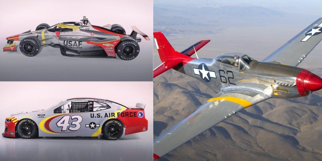 P-51-Mustang-Cars.jpg