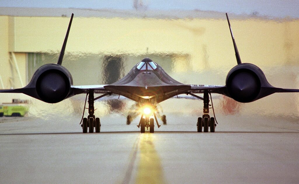 SR-71-NASA.jpg