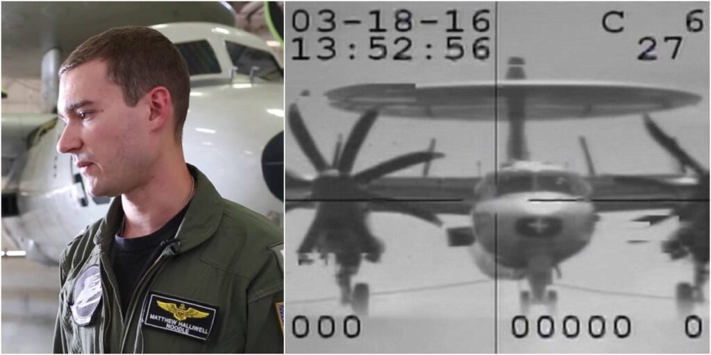 E-2C-Cable-Breaks-Pilot.jpg