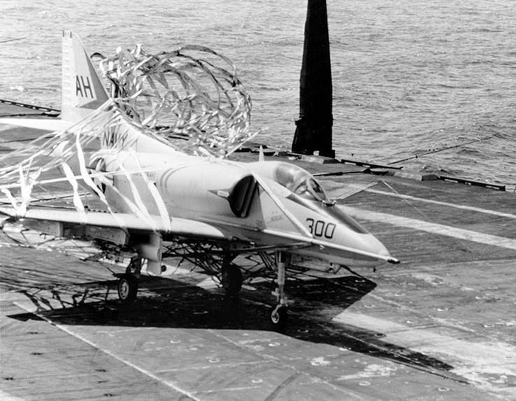 Earl-A-4E-Skyhawk.jpg