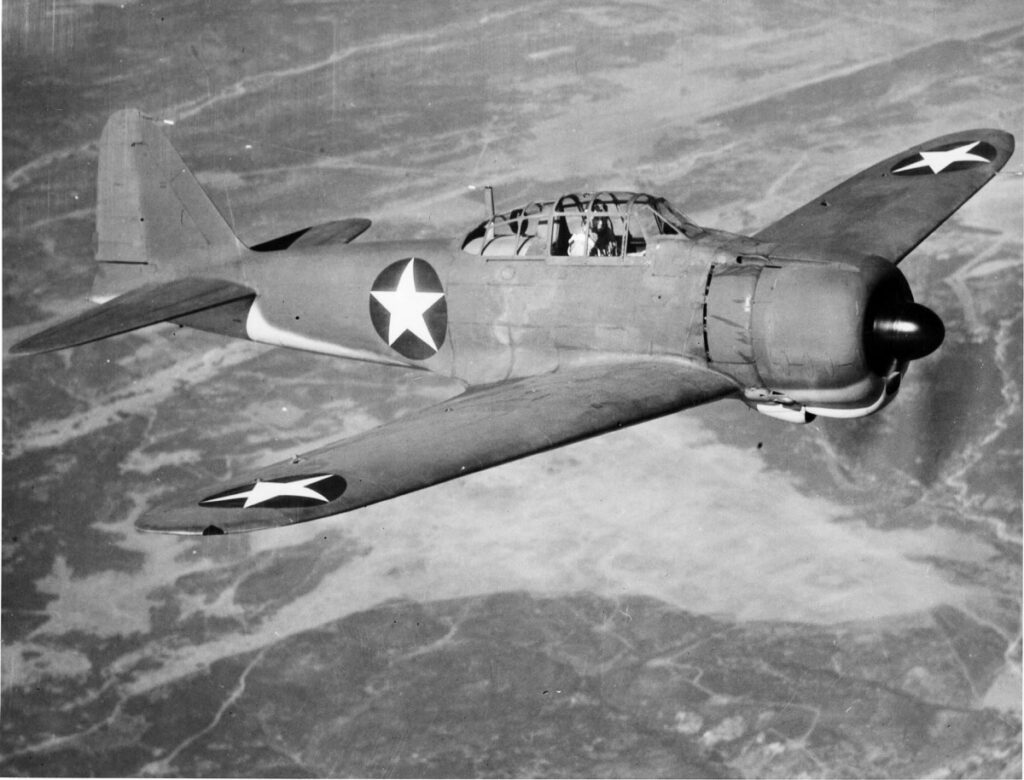 Kogas-Zero-in-flight.jpg