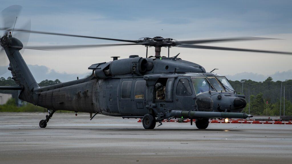 MH-60G.jpg