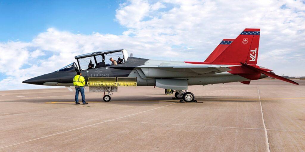 T-7A-Red-Hawk.jpg