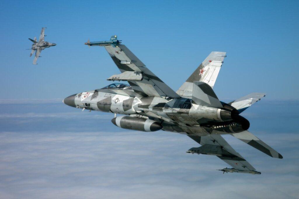 VFC-12-Legacy-Hornets.jpg