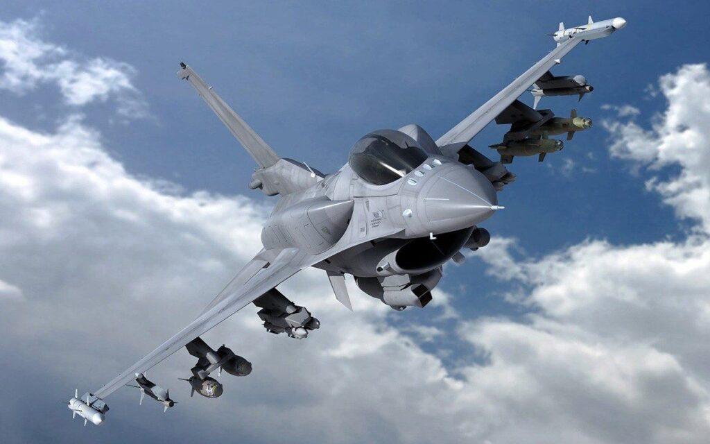 F-16V.jpeg