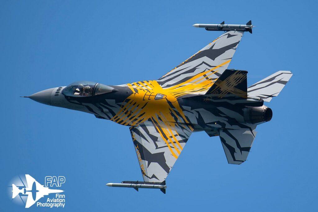 2021-XTM-X-Tiger-F-16.jpg