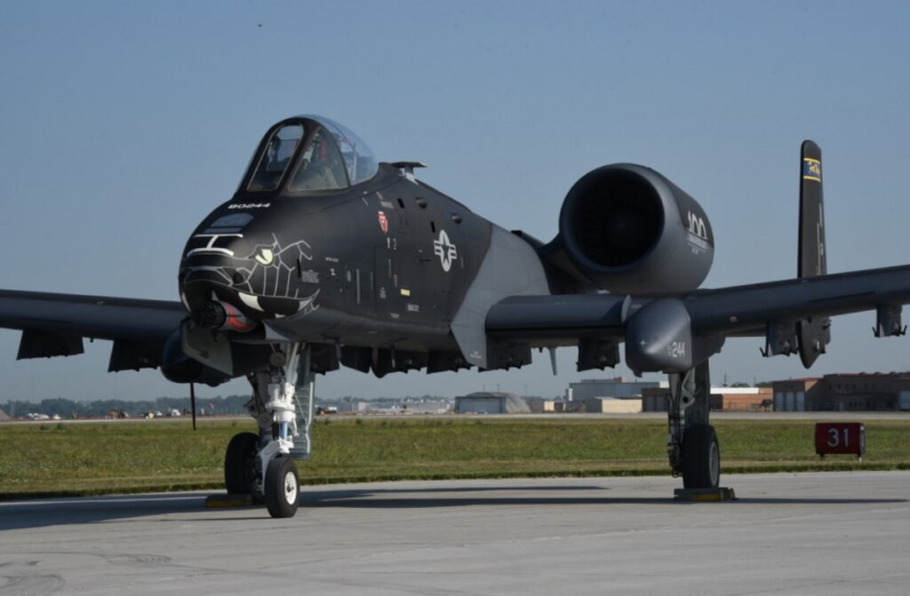 A-10-Blacksnake.jpg