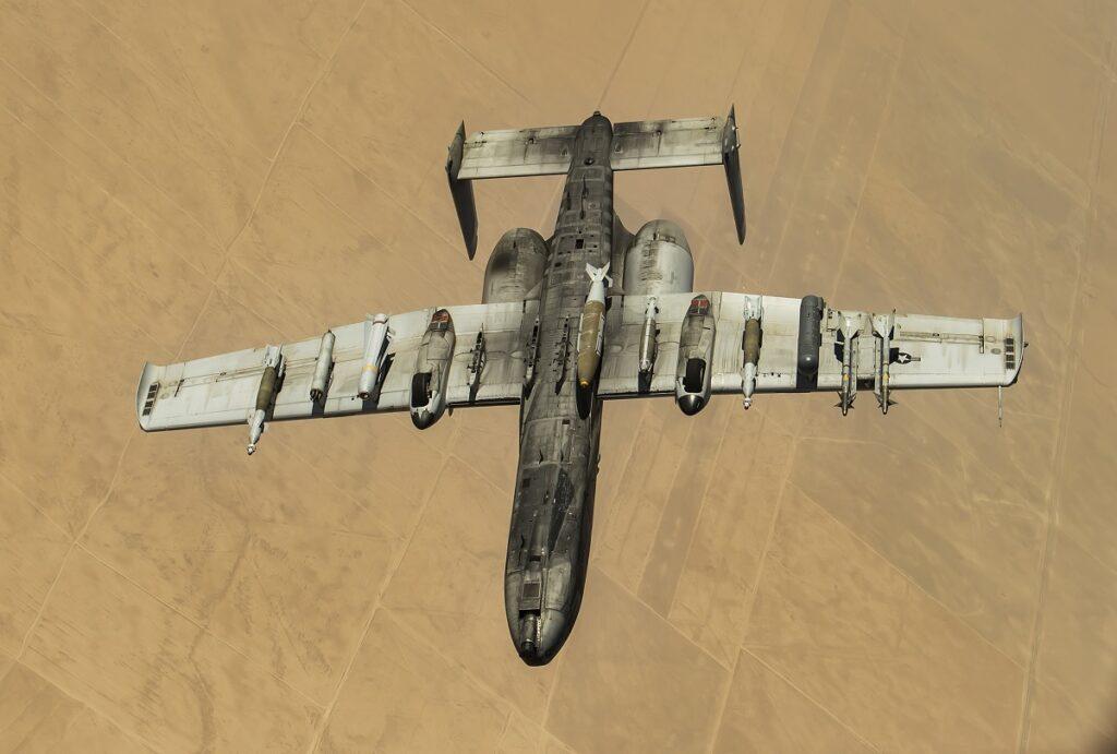 A-10-OIR.jpg