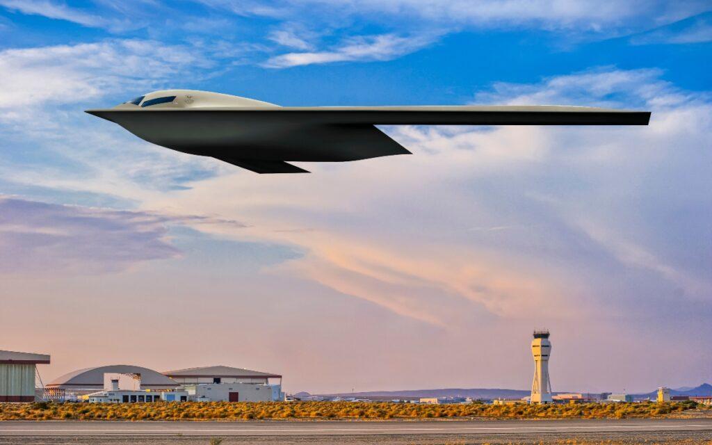 B-21-Edwards-AFB.jpg