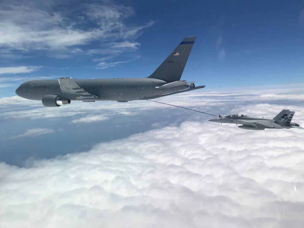 Centerline-Drogue-System-KC-46A.jpg