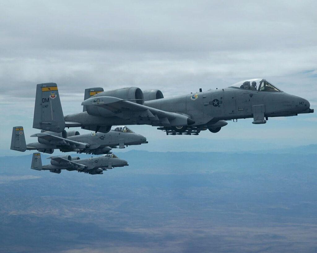 DM-A-10s.jpg