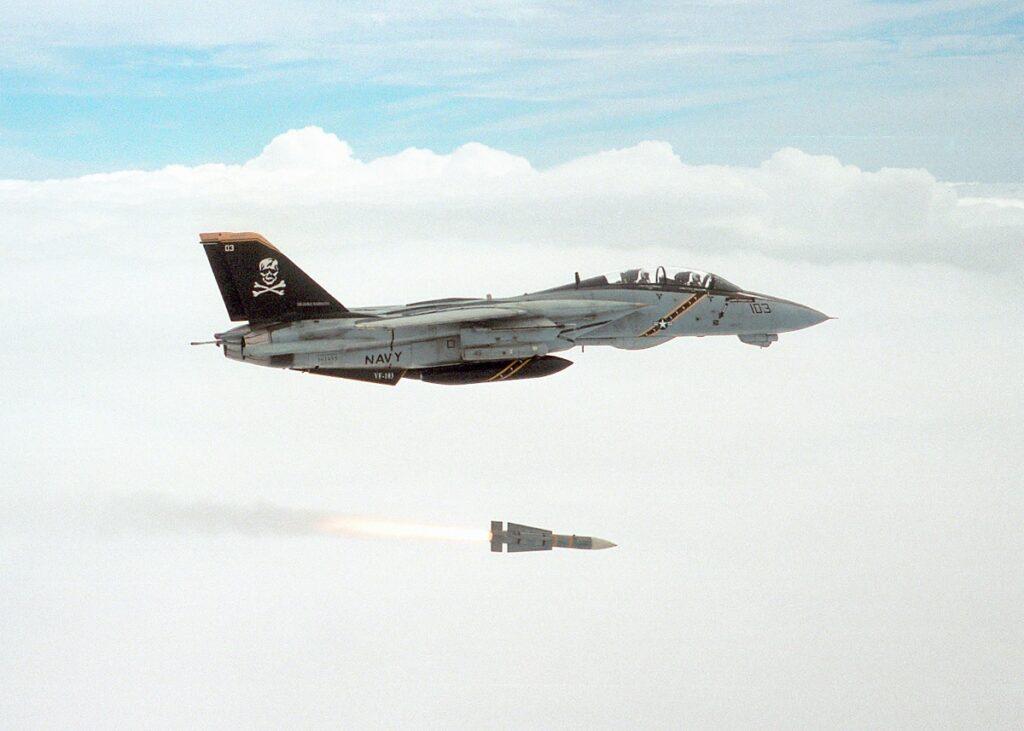F-14B.jpg