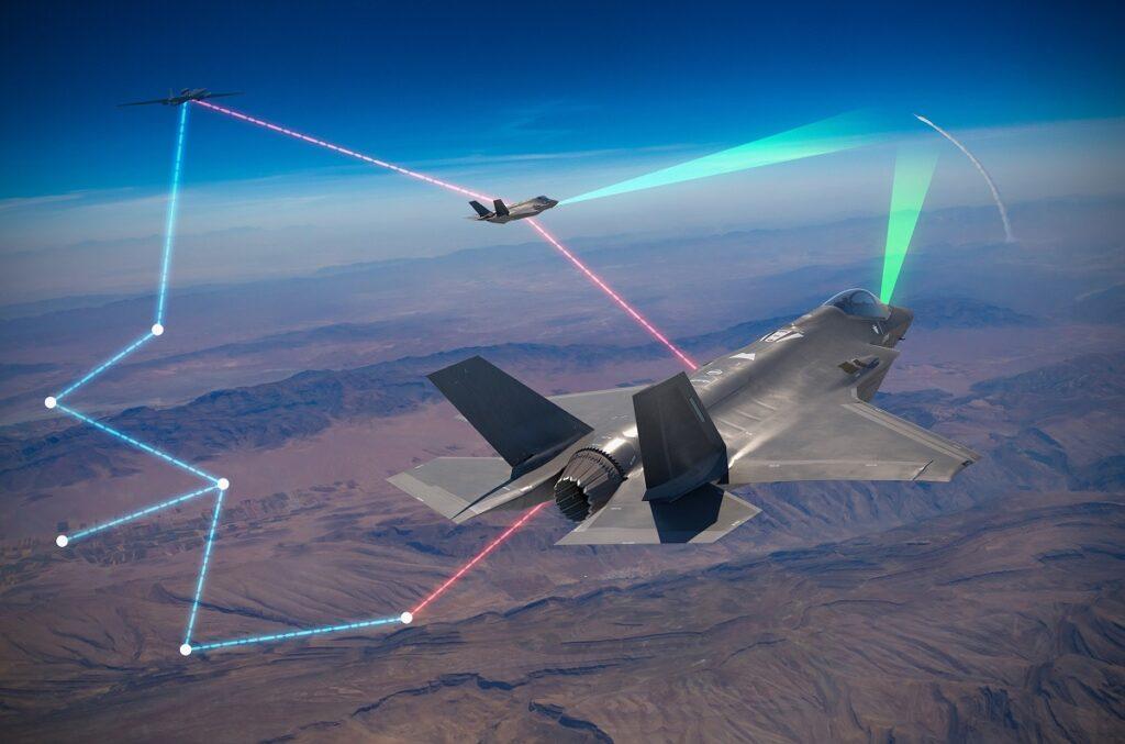 F-35-U-2.jpg