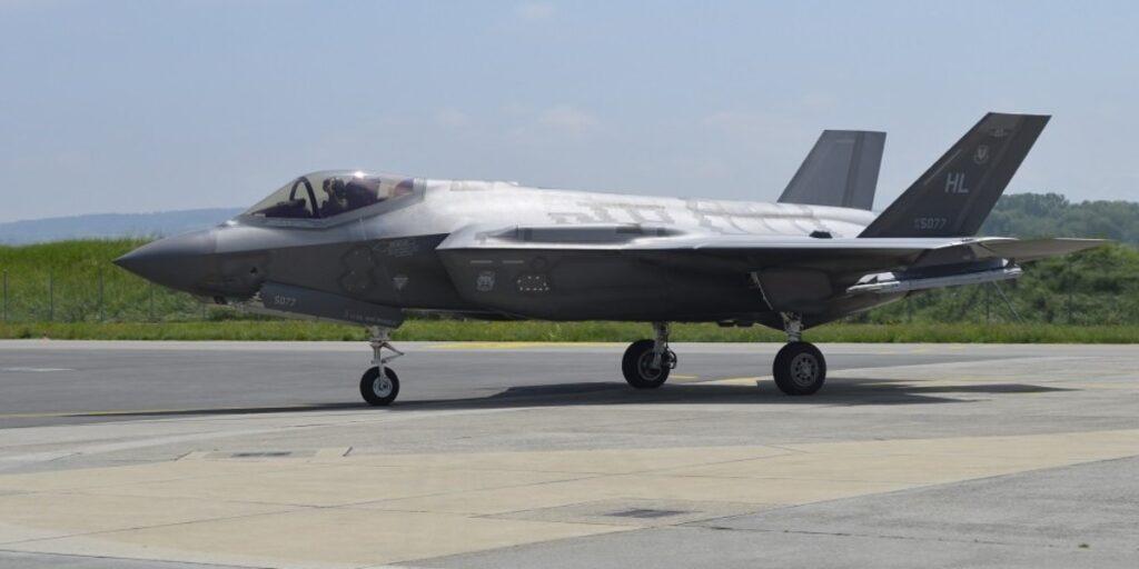 Swiss-Air-Force-F-35A.jpg
