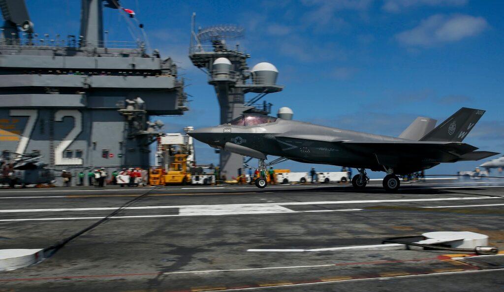 VMFA-314-F-35C.jpeg